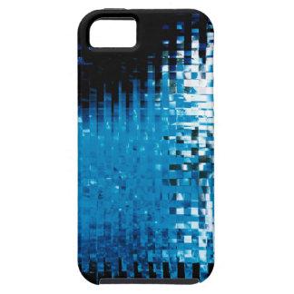 showbiz capa para iPhone 5