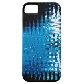 showbiz capas para iPhone 5