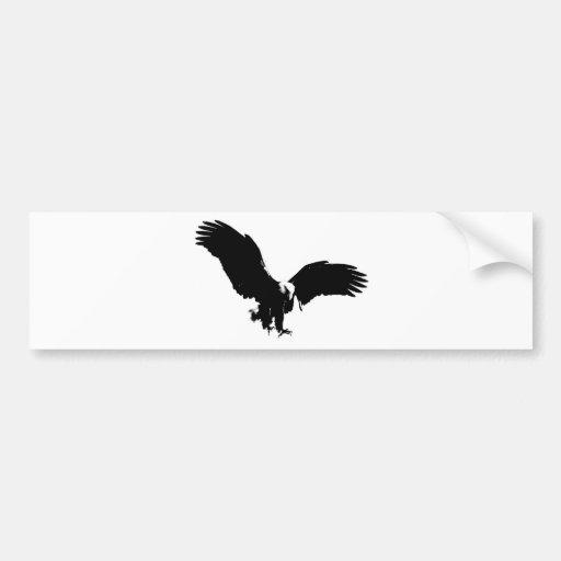 Morgan as well 08 patt additionally Mtb Orbea 2019 as well Silhueta da aguia americana adesivos 128206874236049555 additionally Geometric Animal Puma Head Line Silhouette 391482223. on eagle vista