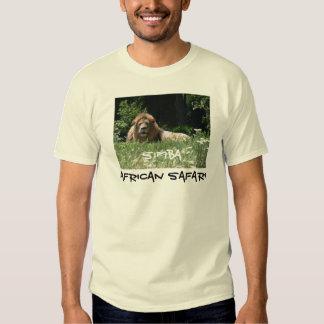 Simba Camisetas