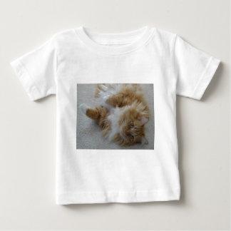 Simba o gato tshirt