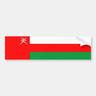 símbolo da república da nação da bandeira de país adesivo para carro