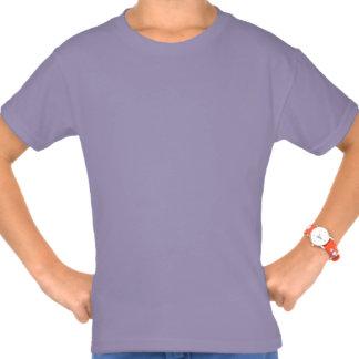 Símbolo de Birdman do Maya T-shirt