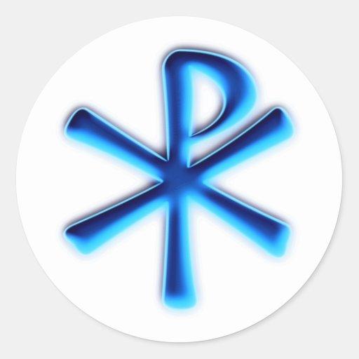 Aparador Acrilico Onde Comprar ~ Símbolo Jesus Cristo PX Zazzle