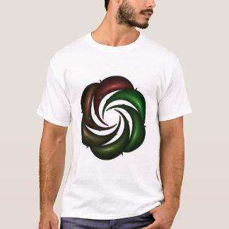 Sinais II Camiseta