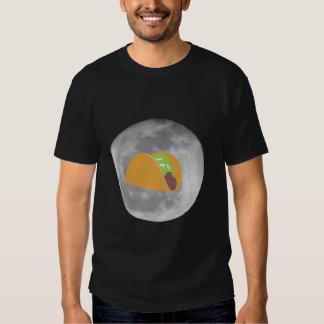 Sinal do Taco! Tshirts
