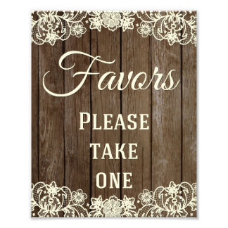 Sinal dos favores, sinal Wedding, foto Wedding da