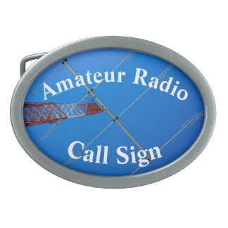 Sinal legal de antena e de chamada de feixe