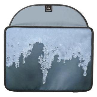 """Sincelo Macbook pro 15"""" a bolsa de laptop Bolsa MacBook Pro"""