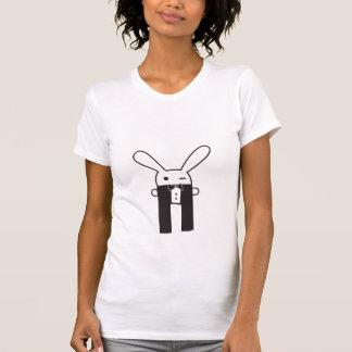 Sir Rabbit T-shirt