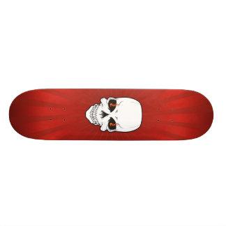 skate10 skateboard