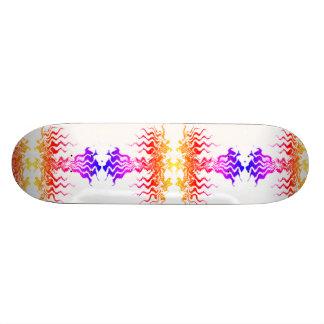 Skate 21.6cm do design #1.1
