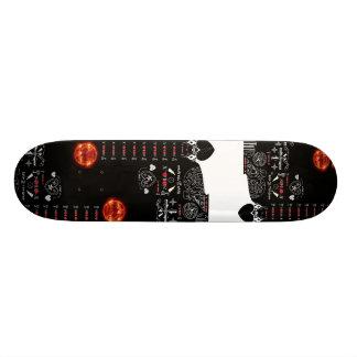 Skate 2 Exclusivley de DJ X DE SOLO
