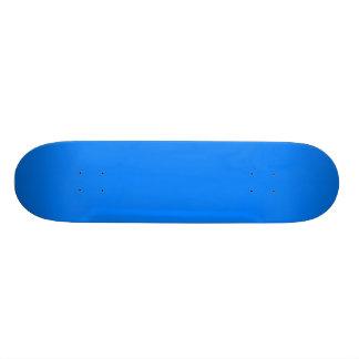 Skate Azure