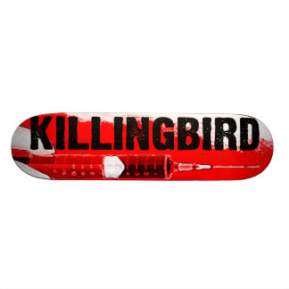 Skate de Killingbird