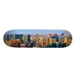 Skate de Las Vegas