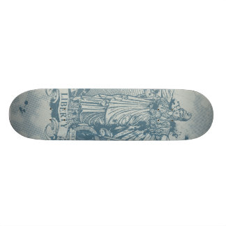 Skate de Libertas