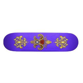 Skate de Louisiana