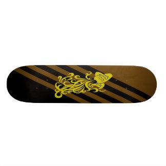 Skate do Aquário