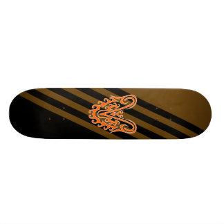 Skate do Aries