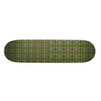 Skate do design de Sandcherry