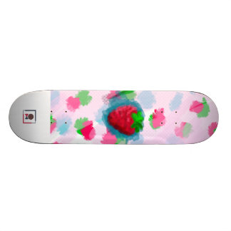 Skate do SB