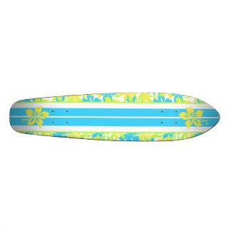 Skate do surf do vintage de Velzyland
