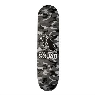 Skate FMSDS Camo SKTBRD 2