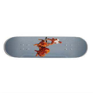 Skate Maximus