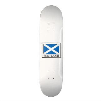 Skate Scotland