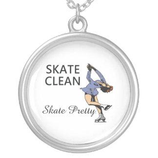 Skate SUPERIOR bonito Bijuterias Personalizadas