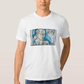sketchbook_for_shirts. mcmaster de rafael tshirts