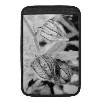 Sleeve De MacBook Angulata do Physalis