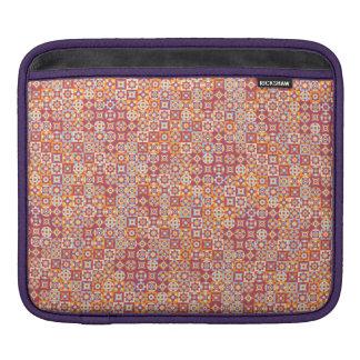 Sleeve Para iPad Estrelas