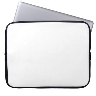 Sleeve para Laptop 15 Inch Personalizada