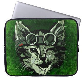 Sleeve Para Laptop A bolsa de laptop