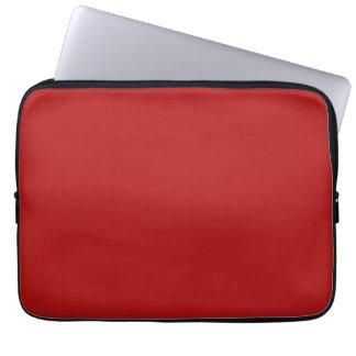 Sleeve Para Laptop A bolsa de laptop do neopreno 13 polegadas