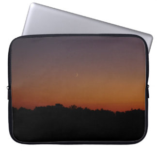 Sleeve Para Laptop A bolsa de laptop do neopreno 15 polegadas