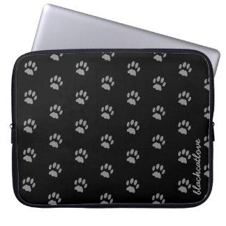 Sleeve Para Laptop A bolsa de laptop feita sob encomenda bonito do