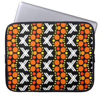 Sleeve Para Laptop A bolsa protecção para portátil 15 polegadas