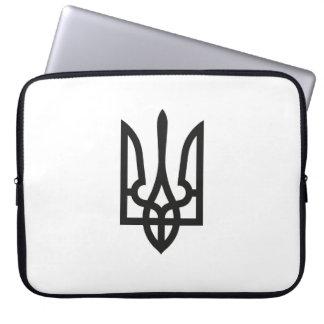 Sleeve Para Laptop Bandeira do símbolo do país do emblema nacional de