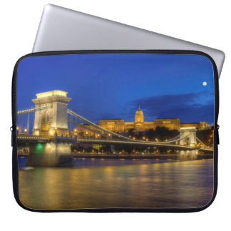 Sleeve Para Laptop Budapest, Hungria