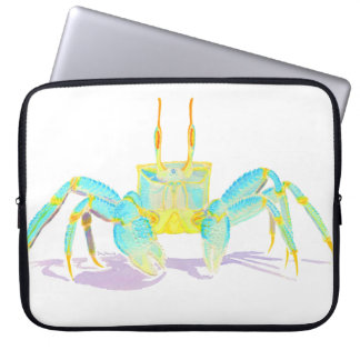 Sleeve Para Laptop crab_6500_shirts