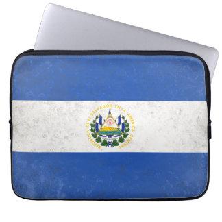 Sleeve Para Laptop El Salvador