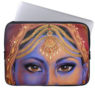 Sleeve Para Laptop india: Noiva