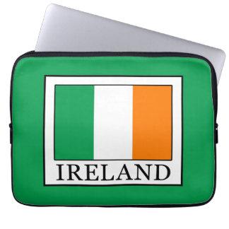Sleeve Para Laptop Ireland