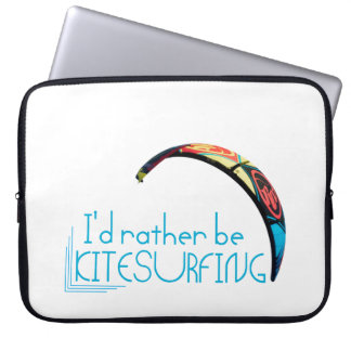 Sleeve Para Laptop Kitesurfing