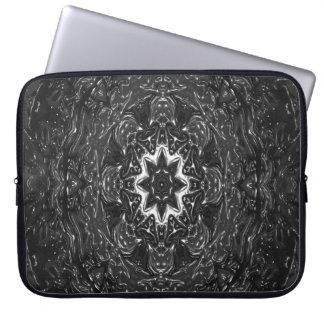 Sleeve Para Laptop Luz da estrela…