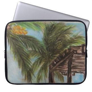 Sleeve Para Laptop na maneira a Playacar
