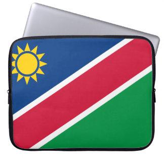 Sleeve Para Laptop Namíbia